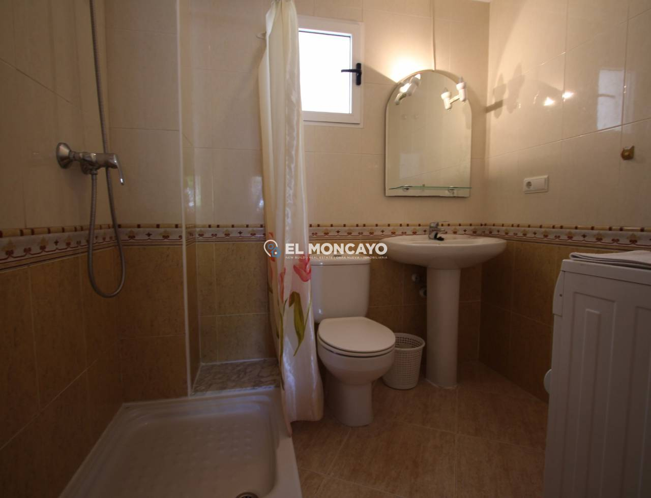 A Vendre - Appartement - Guardamar del Segura - Centre