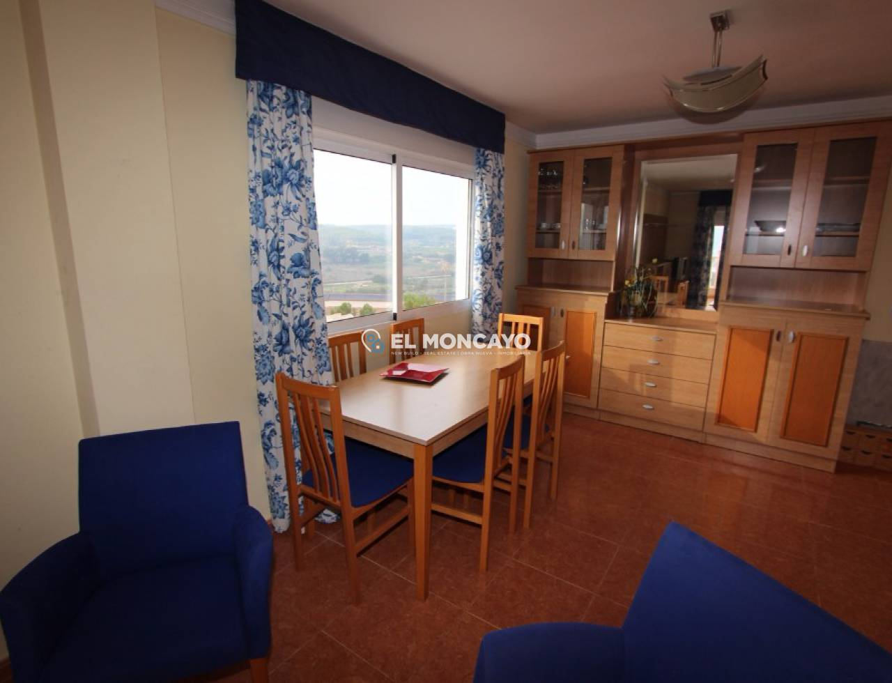 A Vendre - Appartement - Guardamar del Segura - El Edén - Los Estaños