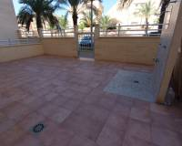 A Vendre - Appartement - Guardamar del Segura - Plage