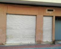 A Vendre - Local commercial - Guardamar del Segura - Centre