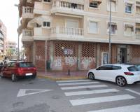 A Vendre - Local commercial - Guardamar del Segura - Plage