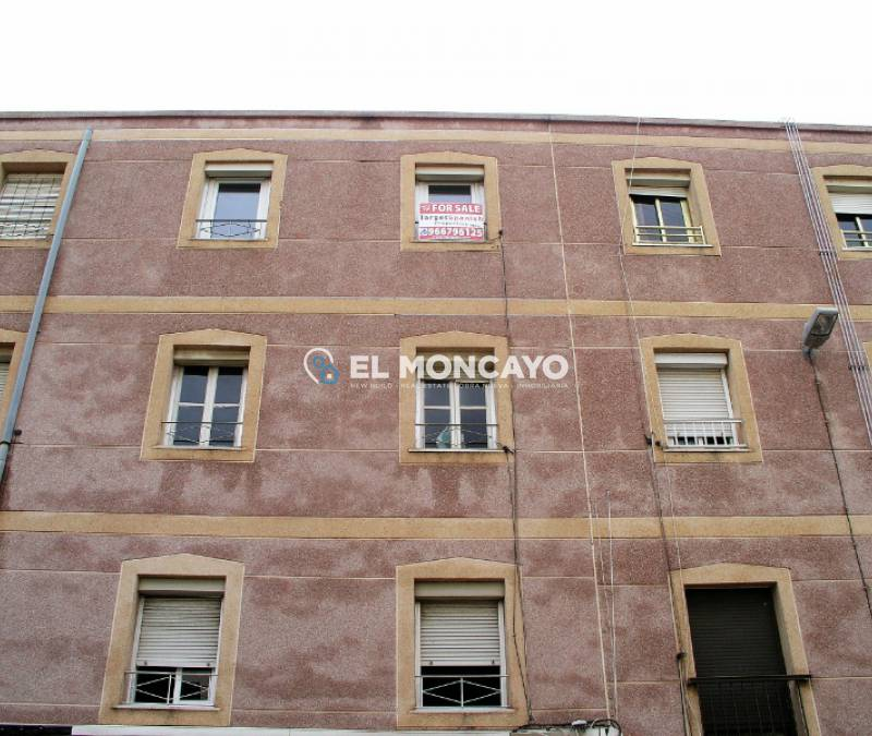 Apartment -  - Elche - Elche