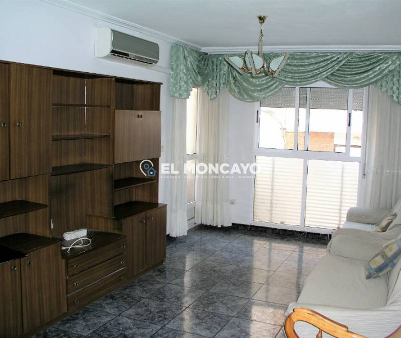 Apartment -  - Rojales - Rojales