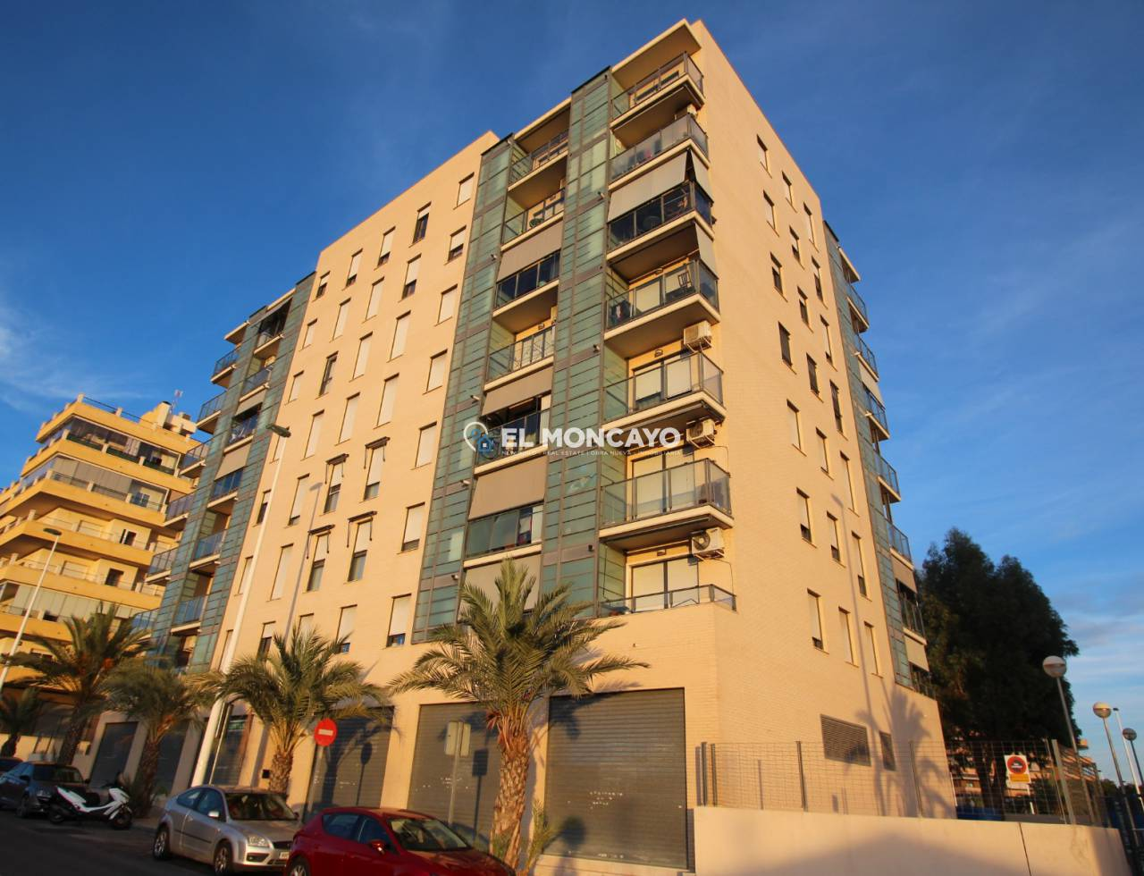 Apartment - Sale - Elche - Elche
