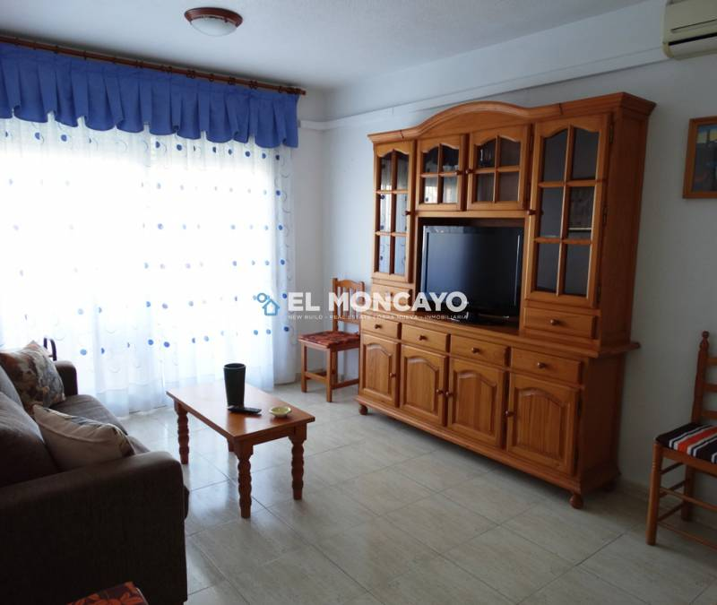 Apartment - Sale - Torrevieja - Alicante