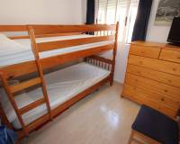 Appartement te koop in Campomar - Guardamar del Segura (14)