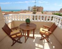 Appartement te koop in Campomar - Guardamar del Segura (1)