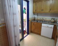 Appartement te koop in Guardamar del Segura - Costa Blanca ten zuiden 3290 (12)