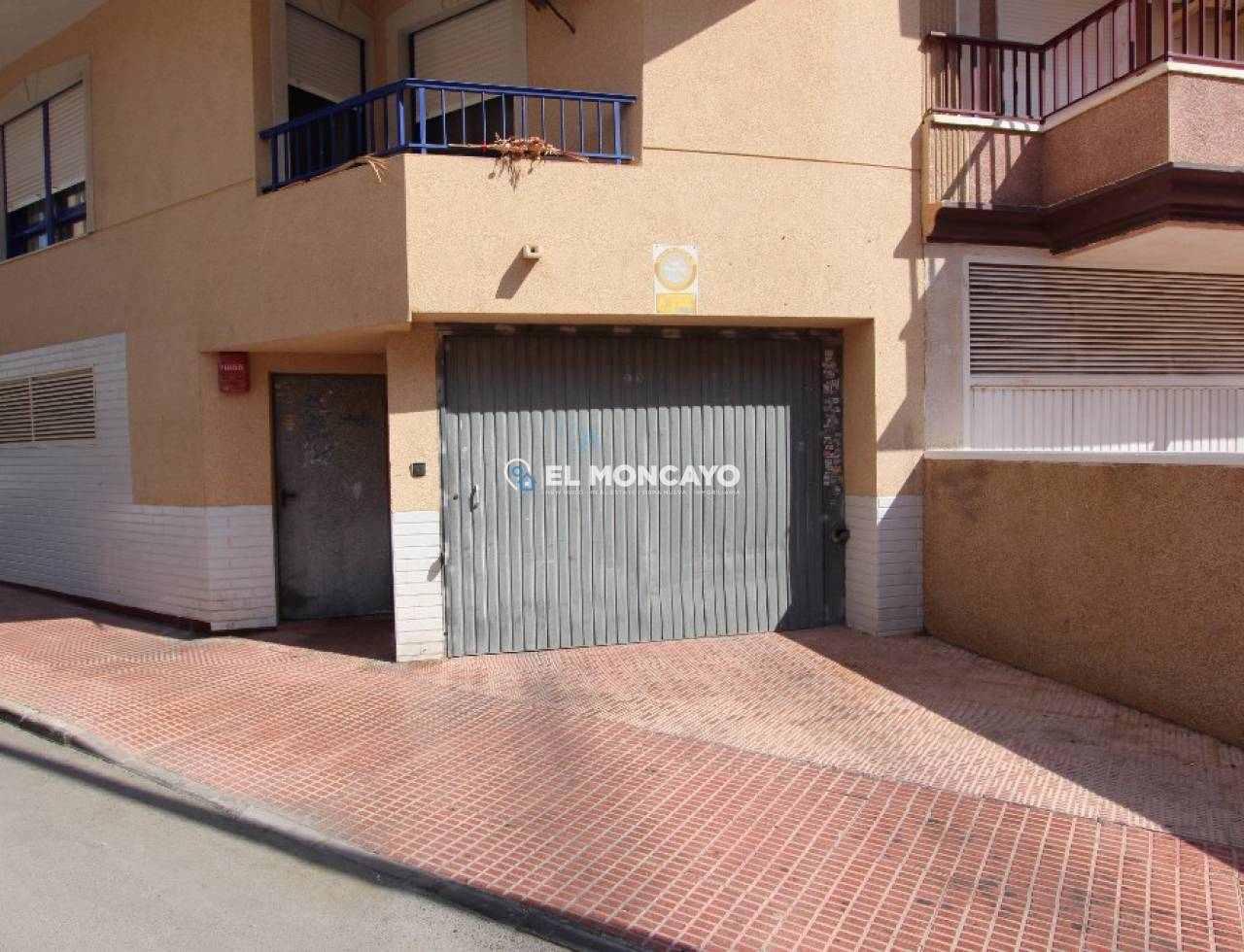 Appartement te koop in Guardamar del Segura - Costa Blanca ten zuiden 3290 (16)