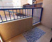 Appartement te koop in Guardamar del Segura - Costa Blanca ten zuiden 3290 (2)