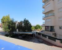 Appartement te koop in Guardamar del Segura - Costa Blanca ten zuiden 3290 (4)