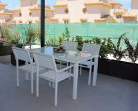 Design Villa i Torrevieja - Costa Blanca South 165 (5)