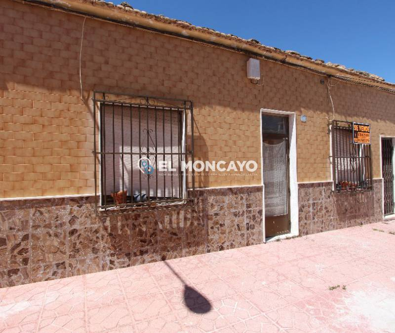 House ground floor - Sale - Guardamar del Segura - Guardamar