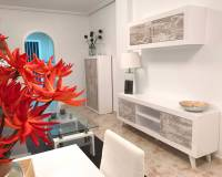 Neubau - Apartment - La Marina - El Pinet Playa