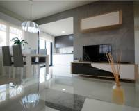 New build - Apartment - La Manga