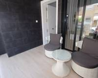 New build - Apartment - La Mata