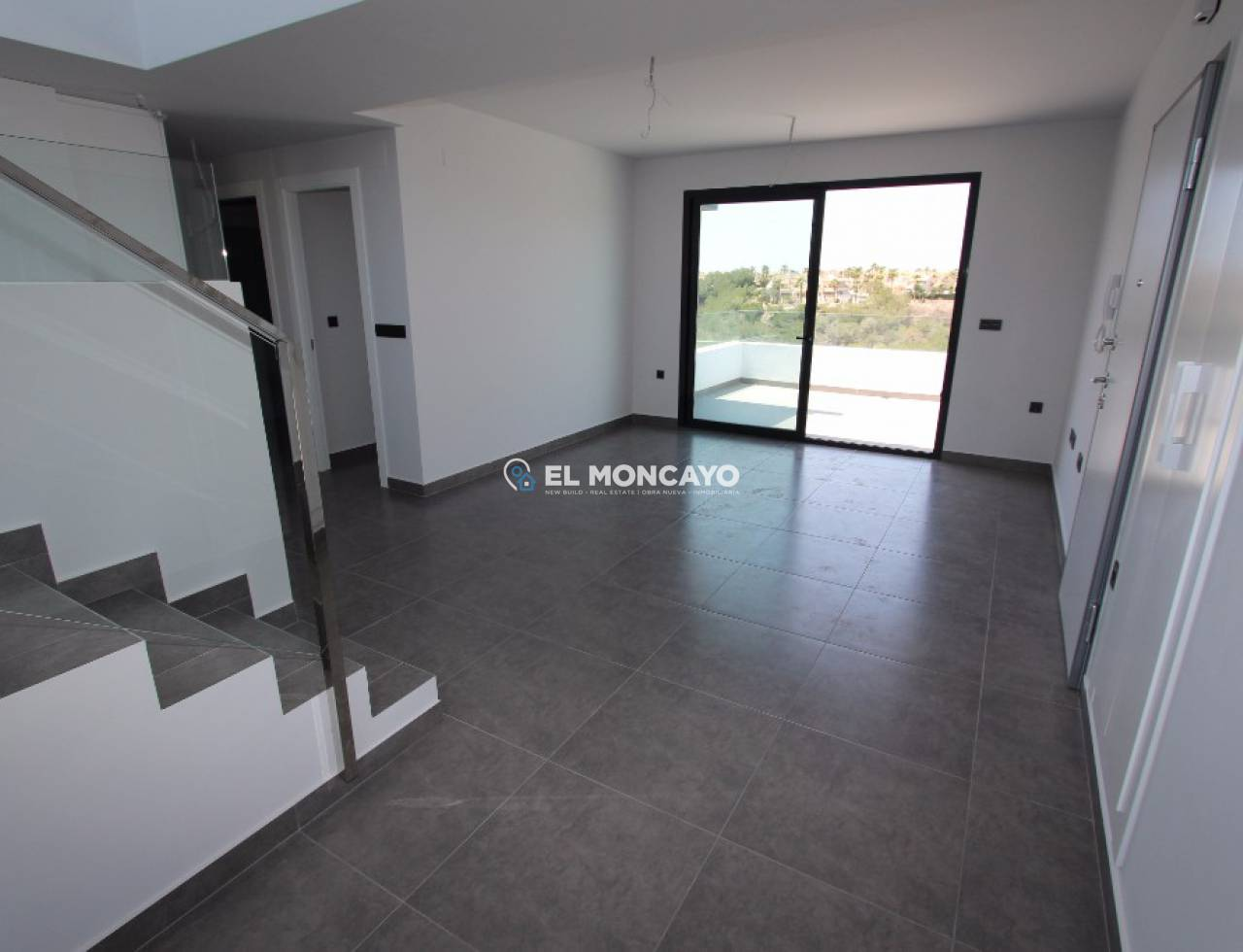 Penthouse duplex in Villamartín - Orihuela Costa (Costa Blanca South) 119 (10)