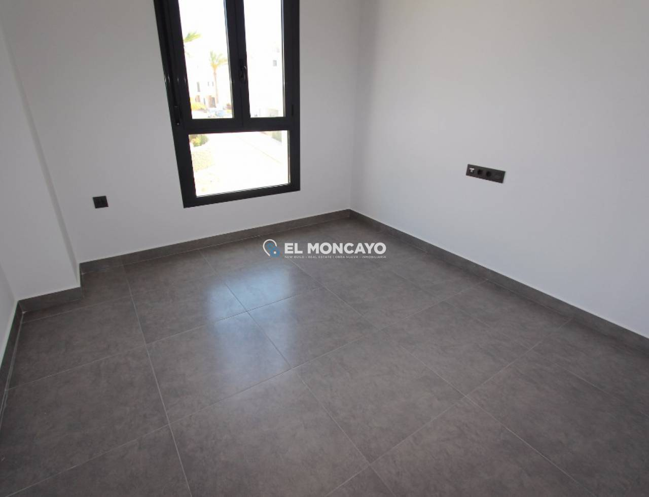 Penthouse duplex in Villamartín - Orihuela Costa (Costa Blanca South) 119 (12)