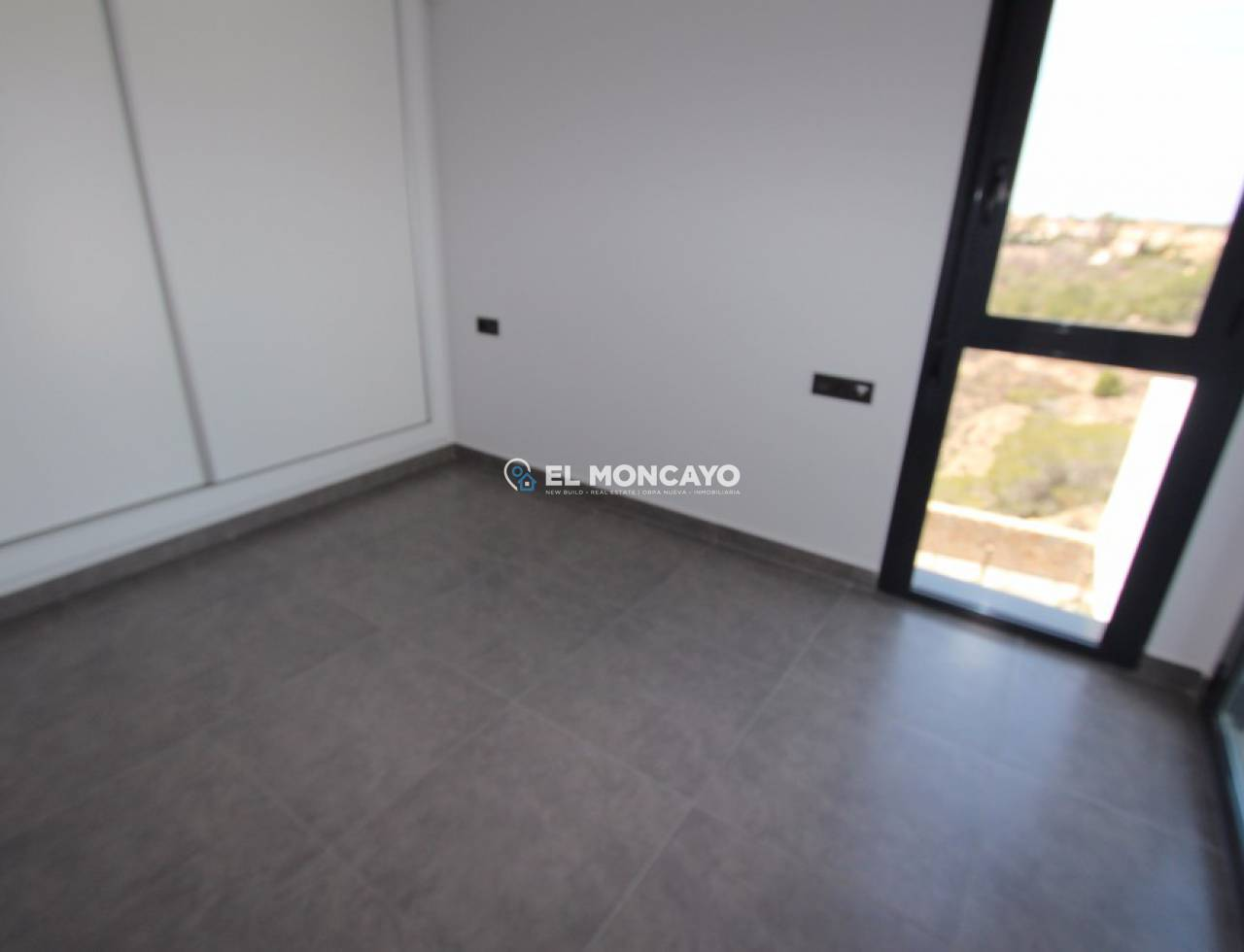 Penthouse duplex in Villamartín - Orihuela Costa (Costa Blanca South) 119 (13)