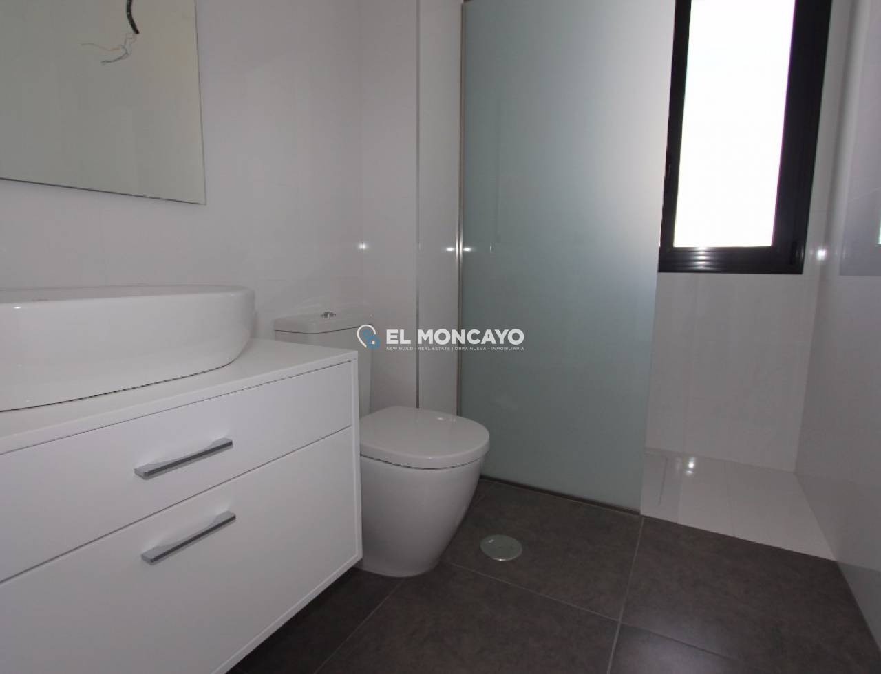 Penthouse duplex in Villamartín - Orihuela Costa (Costa Blanca South) 119 (14)