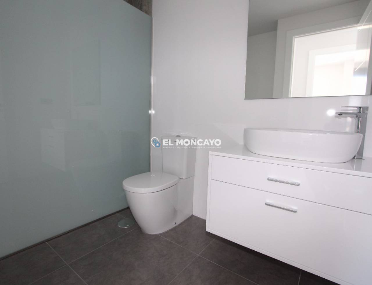 Penthouse duplex in Villamartín - Orihuela Costa (Costa Blanca South) 119 (15)