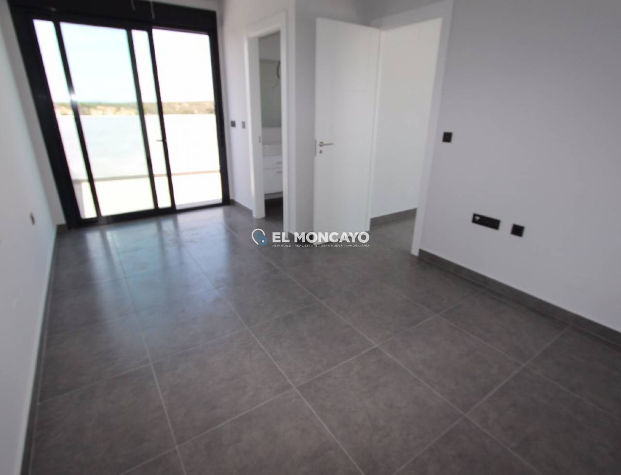 Penthouse duplex in Villamartín - Orihuela Costa (Costa Blanca South) 119 (7)