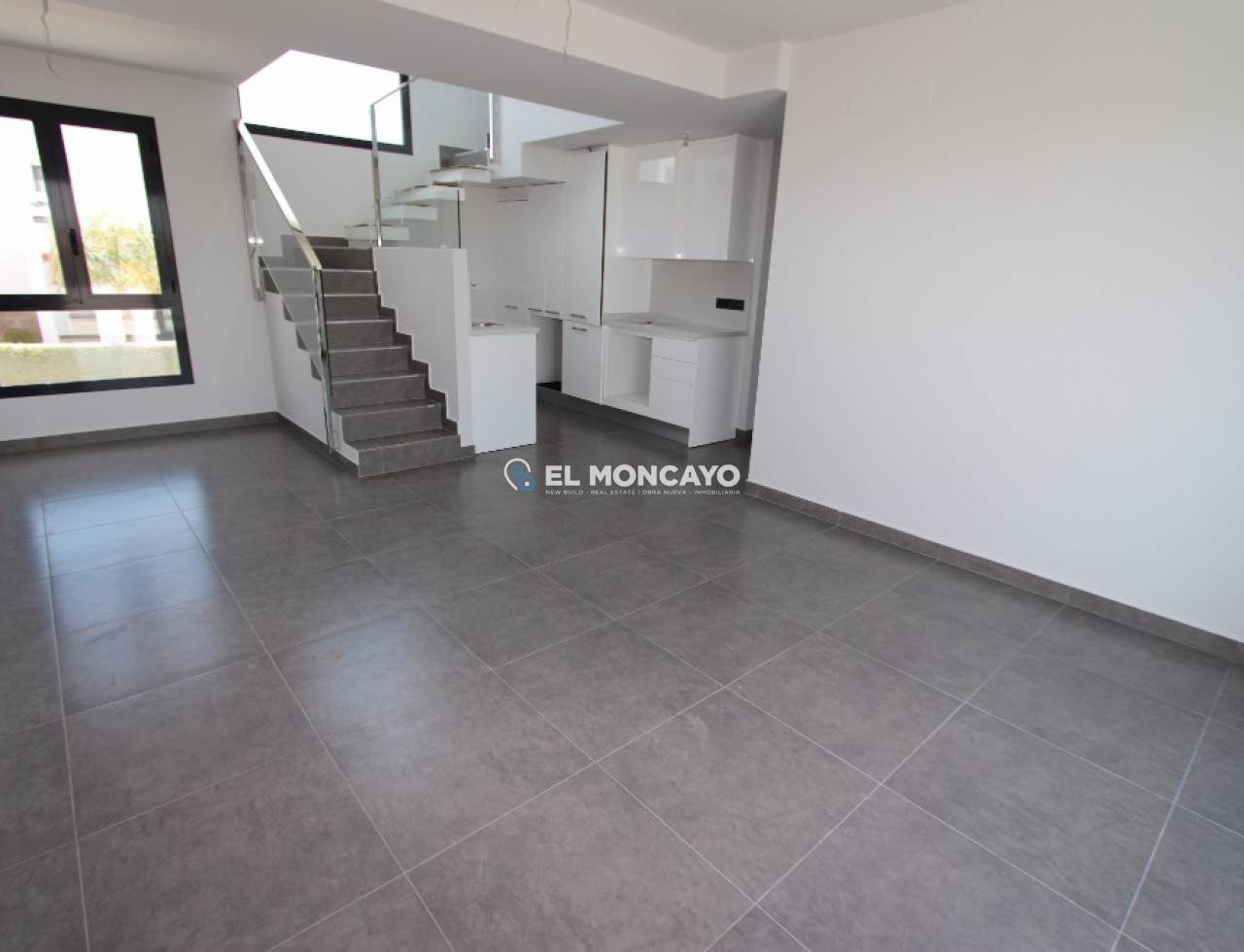 Penthouse duplex in Villamartín - Orihuela Costa (Costa Blanca South) 119 (8)