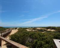 Quad in Gran Alacant- Costa Blanca South 162(13)