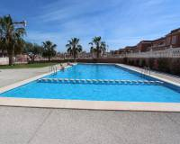 Quad in Gran Alacant- Costa Blanca South 162(4)