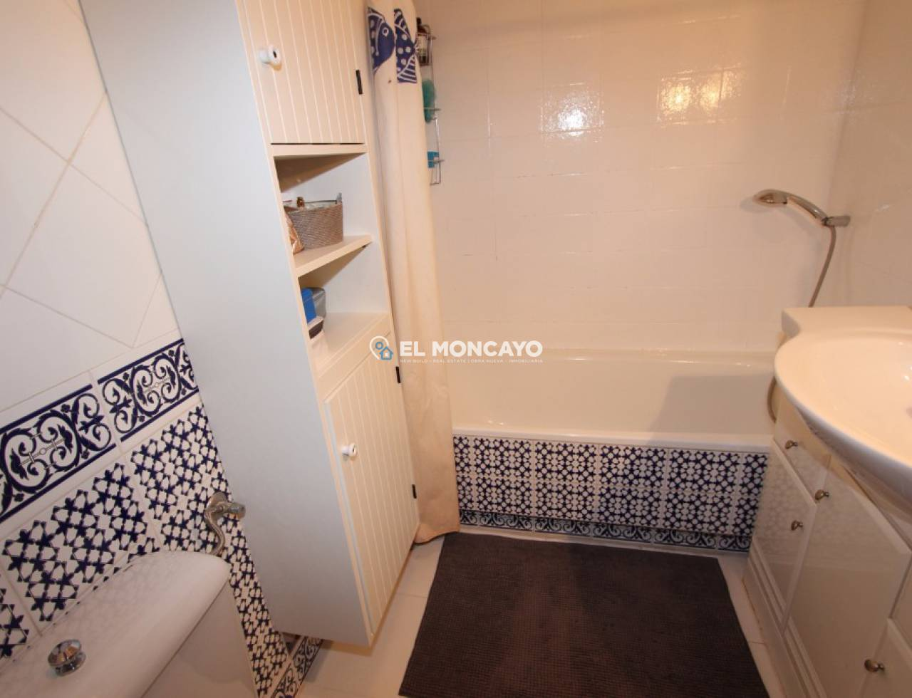 Reventa - Bungalow - Guardamar del Segura - Playa