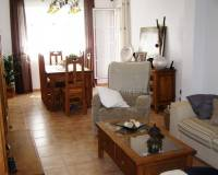 Sale - Apartment - Almoradí