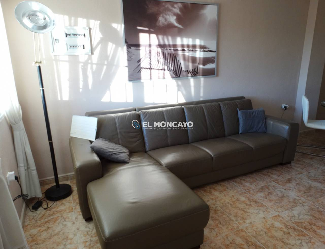 Sale - Apartment - Formentera del Segura