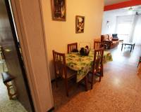 Sale - Apartment - Guardamar del Segura - Beach
