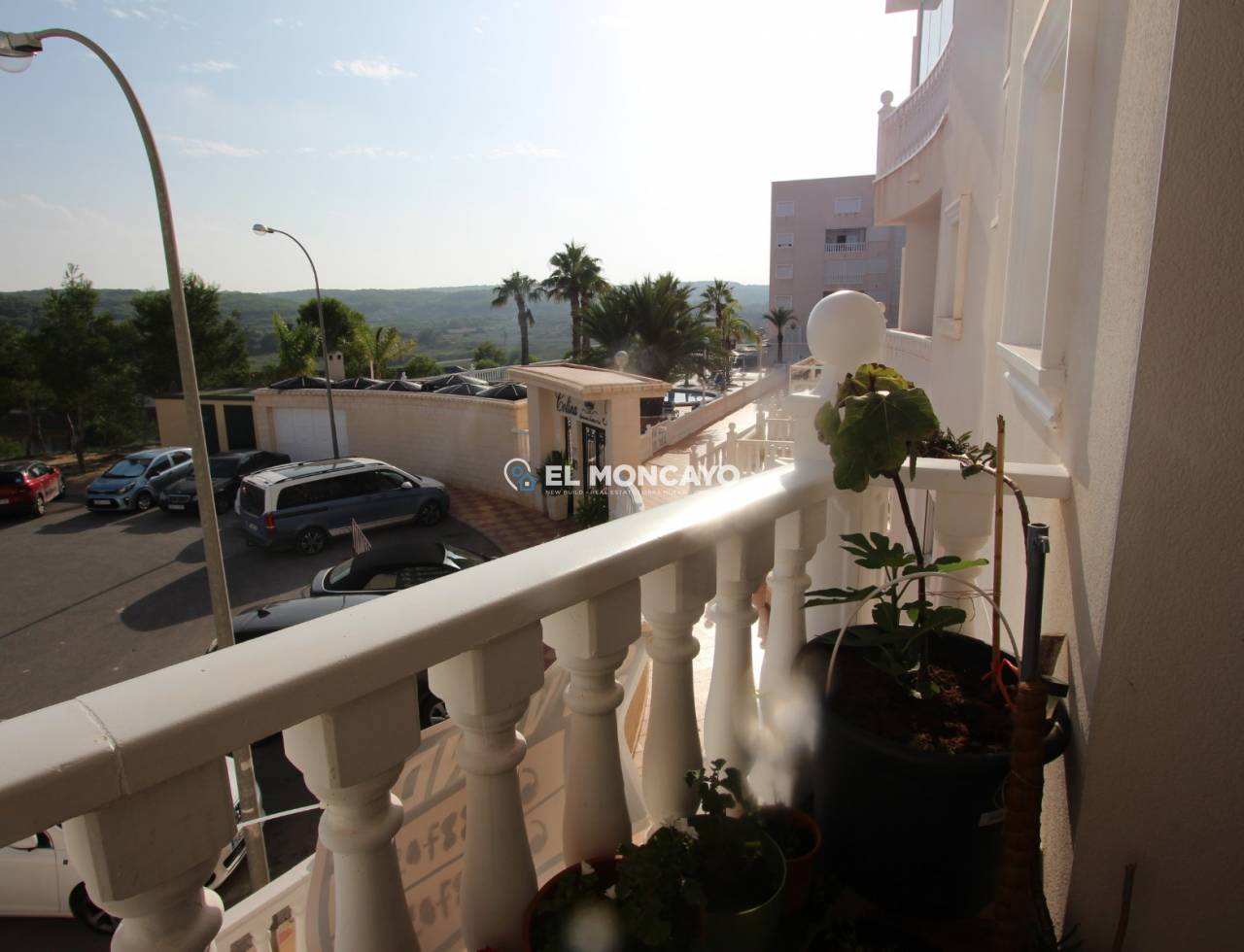 Sale - Apartment - Guardamar del Segura - El Edén - Los Estaños