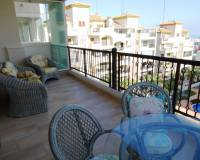 Sale - Apartment - Guardamar del Segura - Guardamar Hills