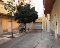 Sale - Apartment - La Marina - Alicante