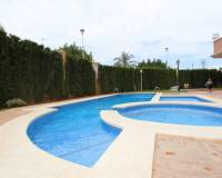 Sale - Apartment - Torrevieja