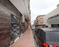 Sale - Business - Guardamar del Segura - Center