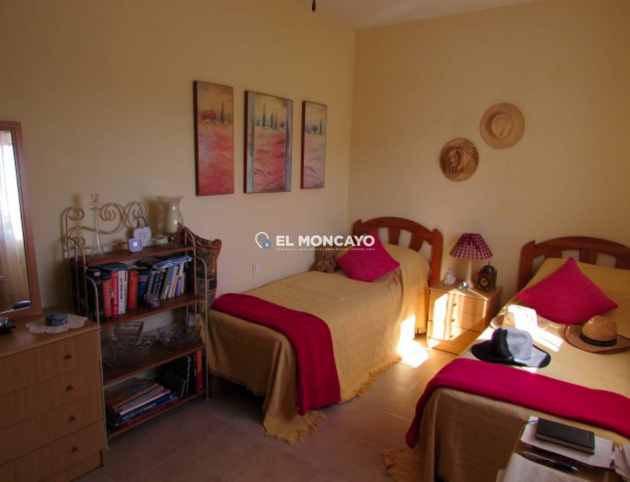 Sale - Country house - Catral