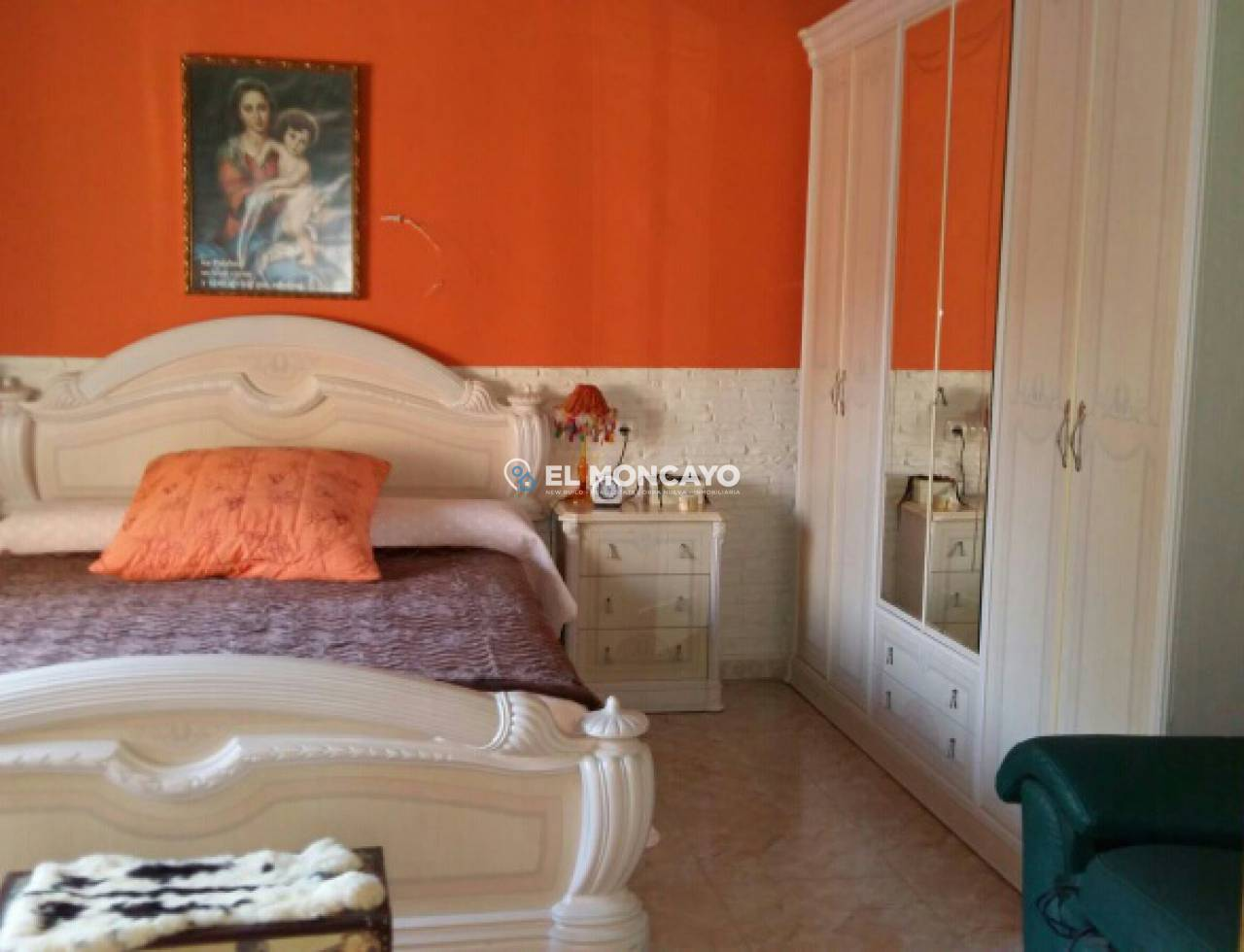 Sale - Country house - Dolores