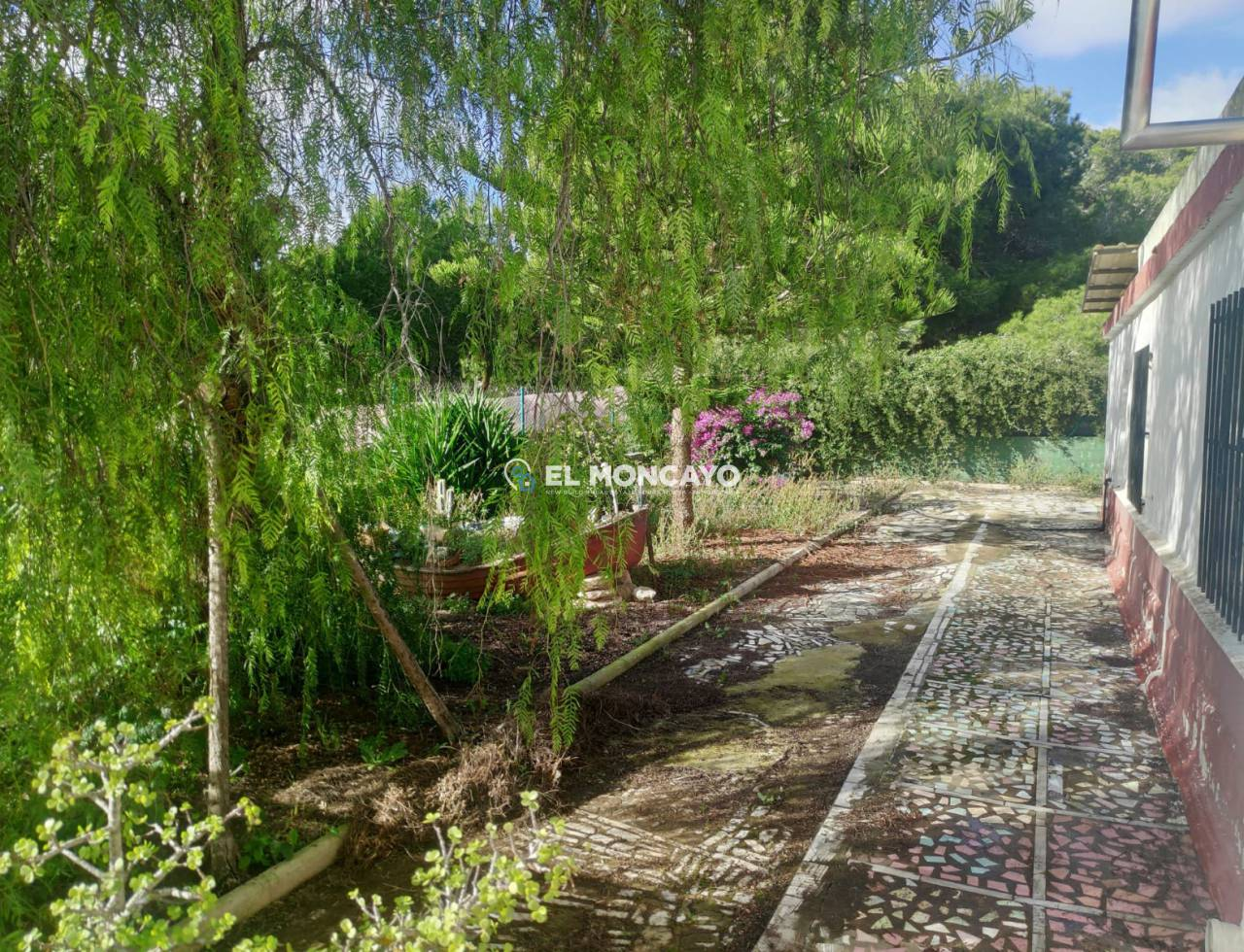 Sale - Country house - La Marina