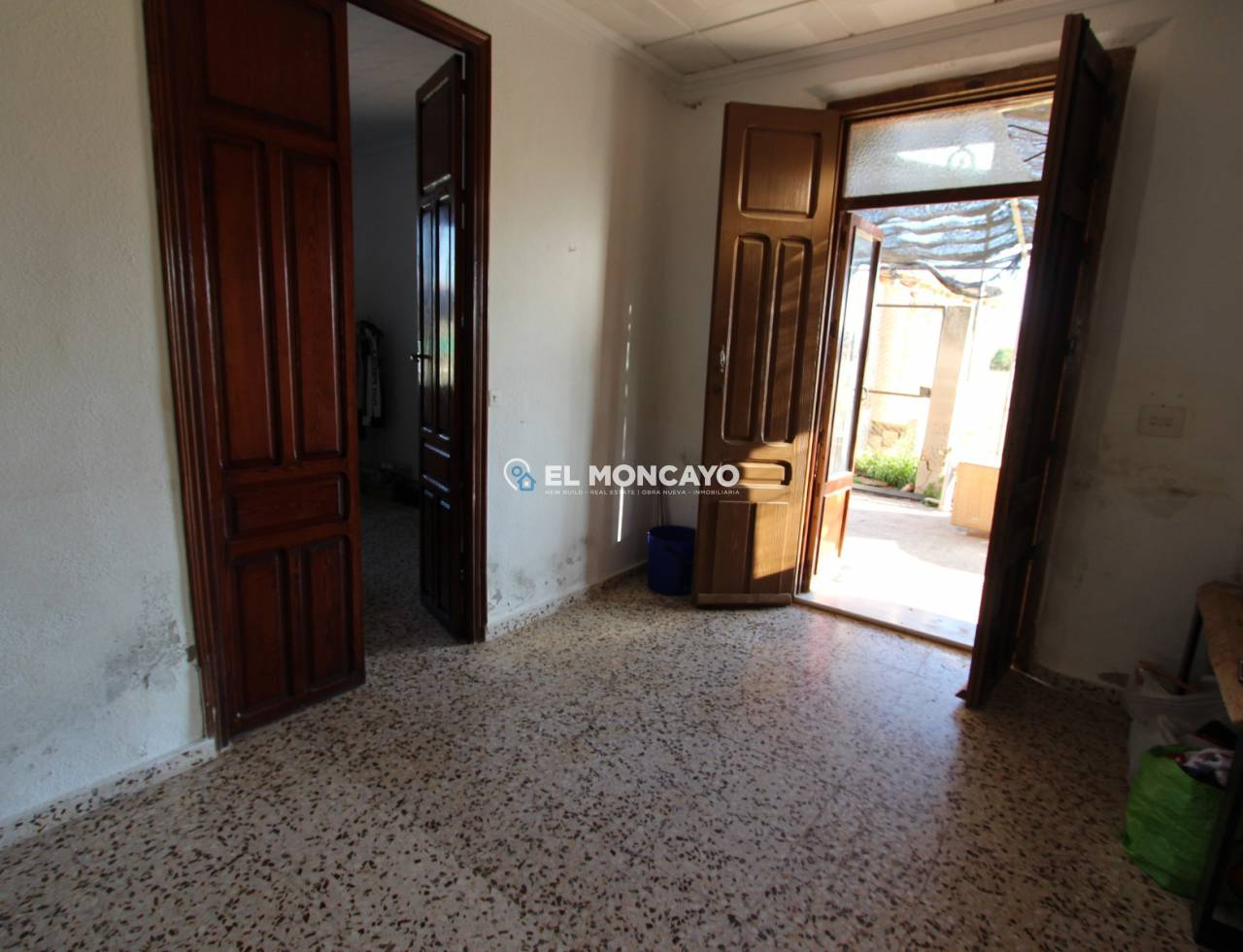 Sale - Country house - Rojales