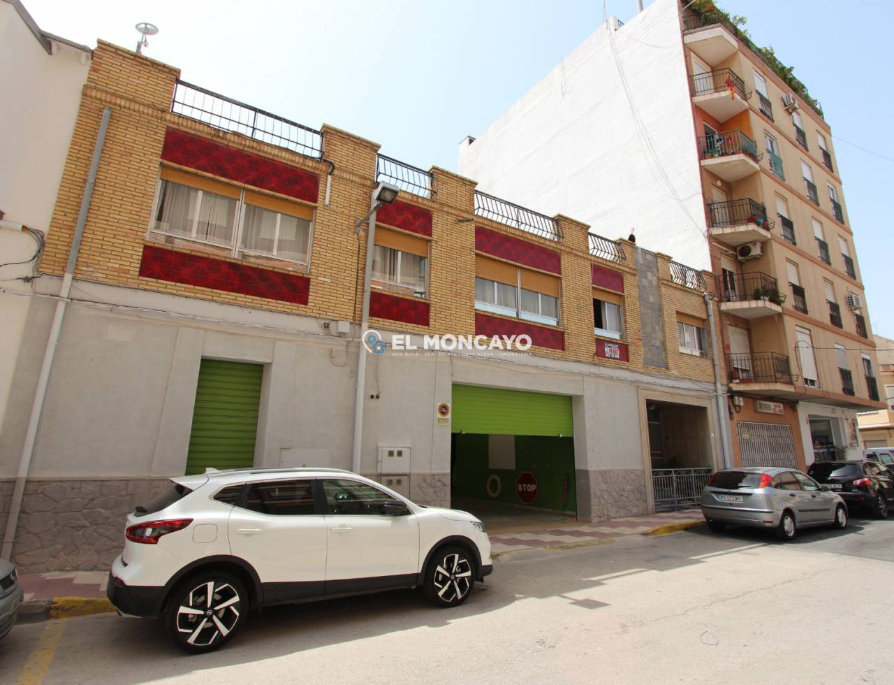 Sale - House - Dolores