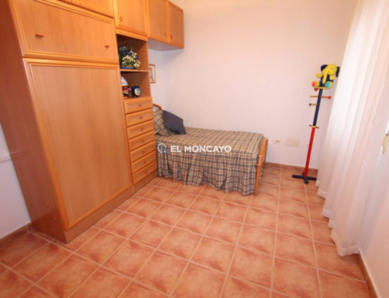Sale - House ground floor - Guardamar del Segura - Center