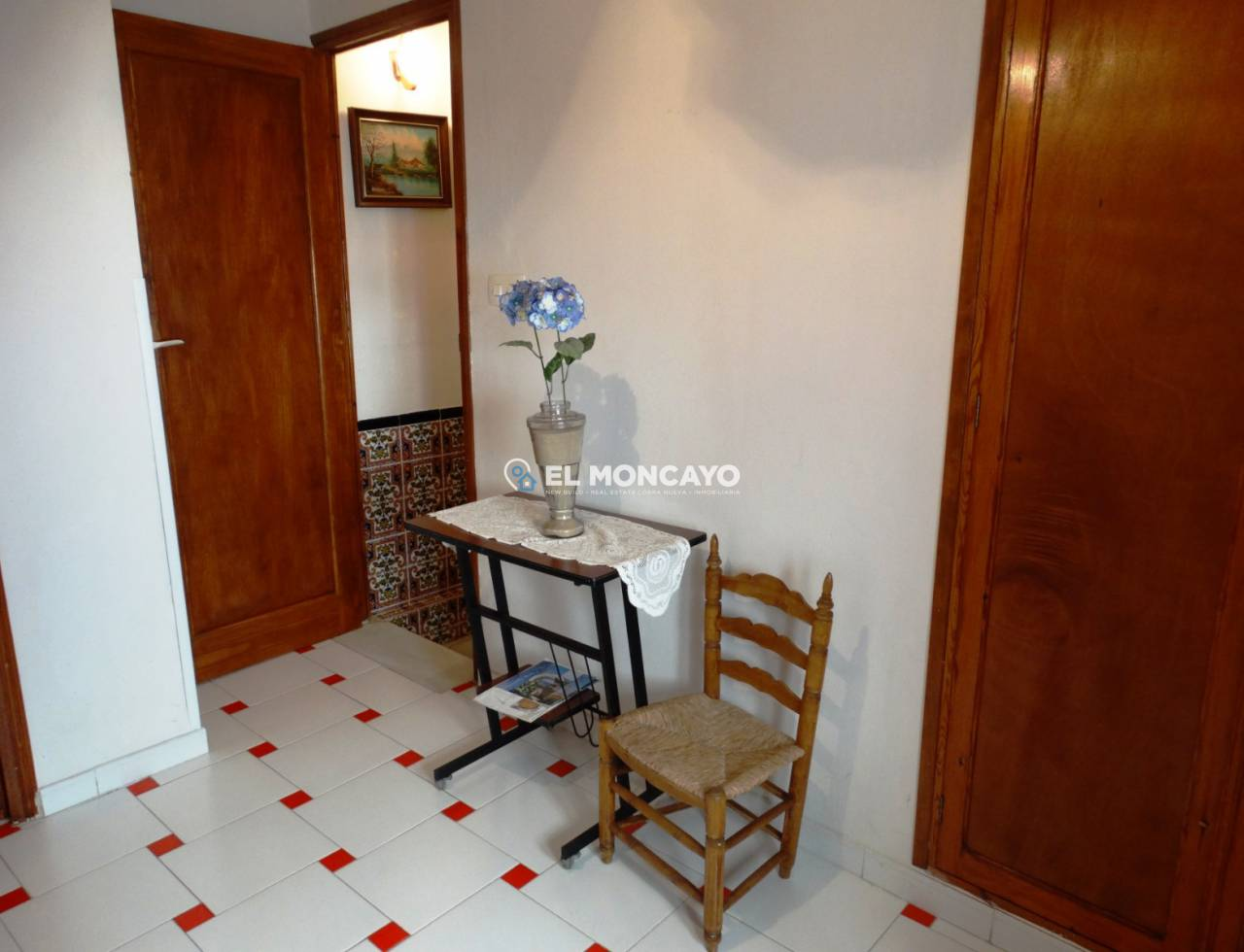 Sale - House - Guardamar del Segura - Center