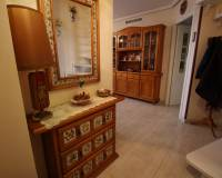 Sale - Penthouse - Guardamar del Segura - Center