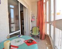 Sale - Penthouse - Torrevieja - Los Naufragos