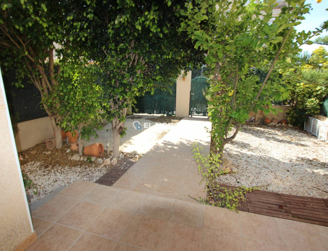 Sale - Semi Detached House - Guardamar del Segura - Pinomar