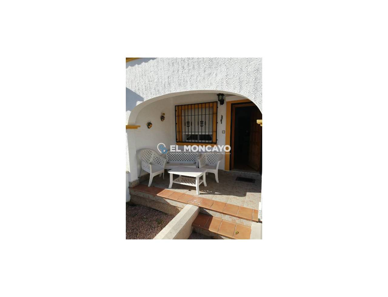 Sale - Semi Detached House - La Marina - La Marina, San Fulgencio