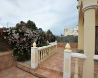 Sale - Semi Detached House - La Marina